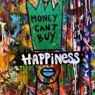 moneyhappy-1920